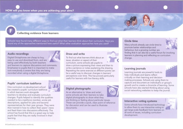 4. how will you know when you are achieving your aims co dev toolkit - resource bl.f(ep)