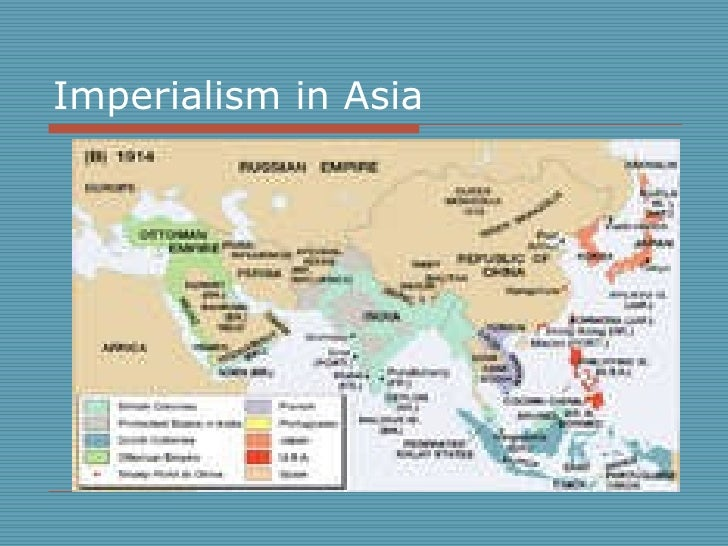 colonialism and conflicting perspectives Colonialism is the policy of a foreign polity seeking to extend or retain its authority over other people or territories, generally with the aim of developing or exploiting them to the benefit of the colonizing country and of helping the colonies modernize in terms defined by the colonizers, especially in economics, religion, and health the european colonial period was the era from the 15th.