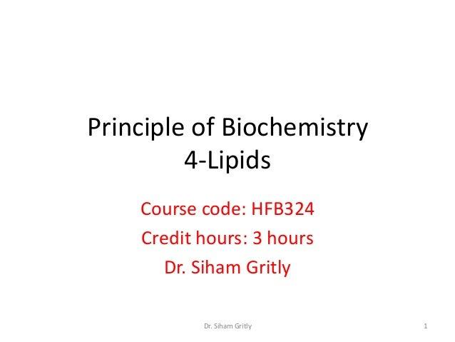 4  ipids lecture 4 siham