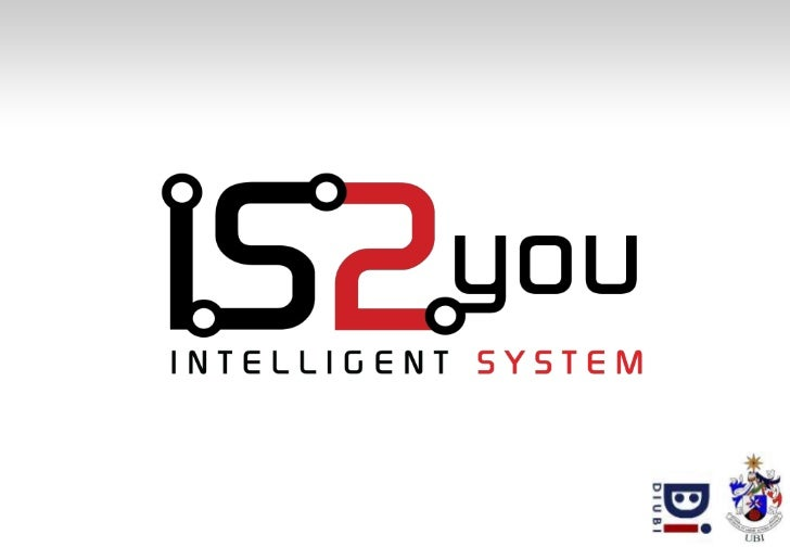 IS2YOU INTELLIGENT SYSTEM (FEHISPOR)