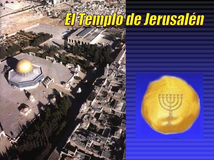 Dan 9:24 Setenta semanas están determinadas sobre tu pueblo y sobre tu santa ciudad, para terminar la prevaricación, y pon...