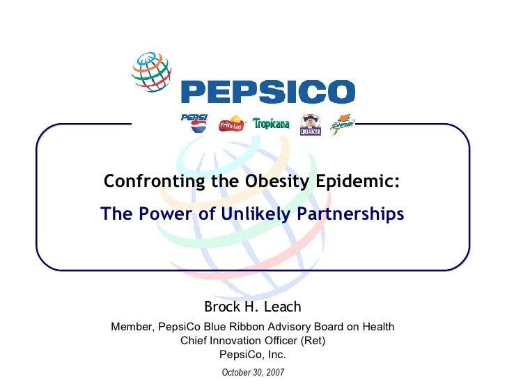 4  Leach  Obesity
