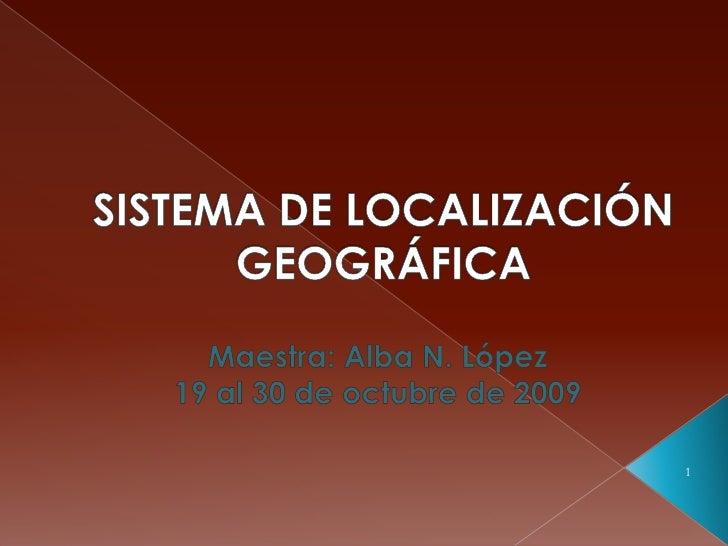 4 localizacindelastierrasamericanas-091019180738-phpapp01
