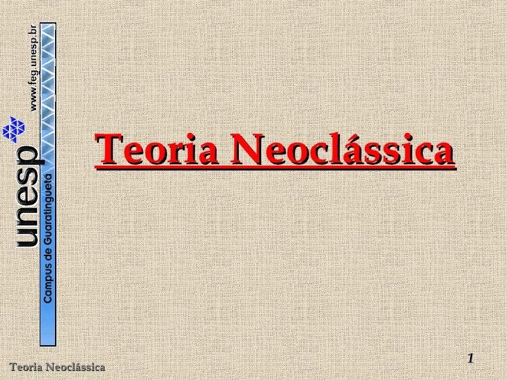 4   Neocl%E1ssica