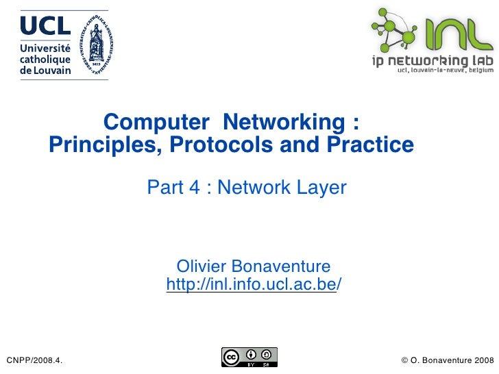 4 network.key