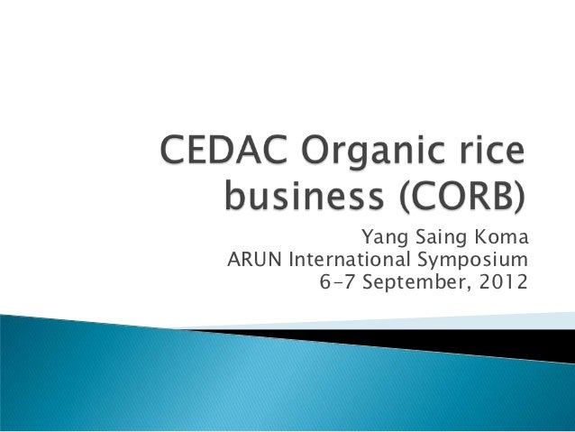4. presentation  skc