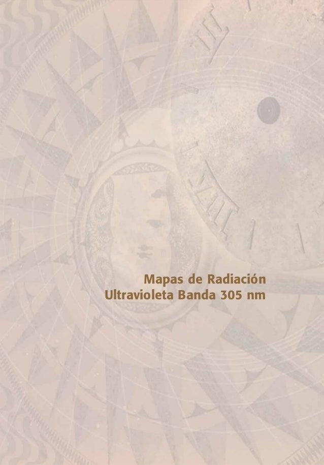 4 radiacion ultravioleta