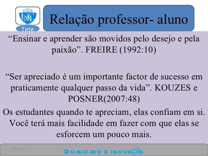 4.relacao professor aluno