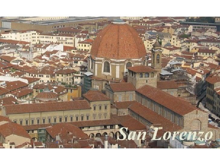 Filippo BrunelleschiFilippo di Ser Brunellesco Lapi,conegut com a FilippoBrunelleschi (1377-1446), va serel gran arquitect...