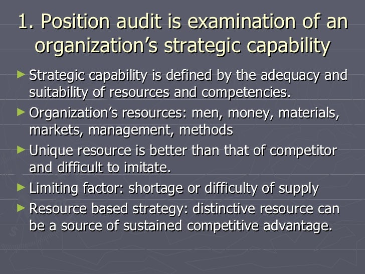 strategic capabilities A great way to start is by following a strategic framework (pictured below) which  defines strategy as a blend of choices, capabilities and.