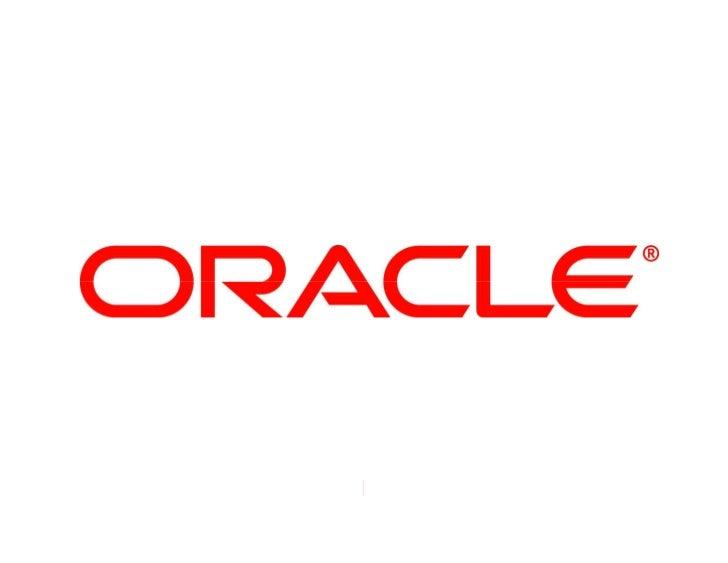 Suporte a Open Source no Oracle WebLogic       12c: Integração com Maven e o Hudson CI       Ricardo Ferreira | Fusion Mid...
