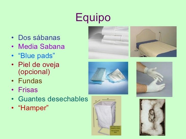 4 tecnicas de tendidos de cama for Cama cerrada