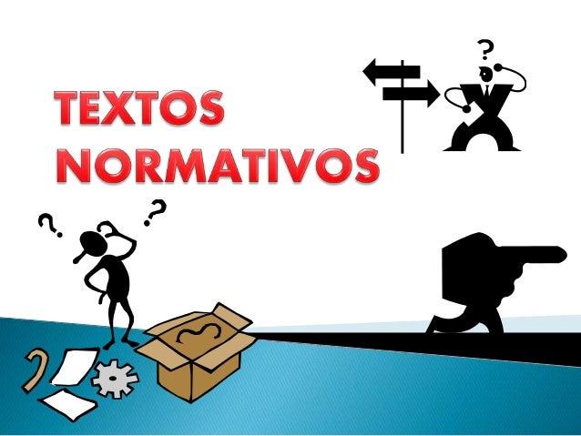external image 4-textos-normativos-2-638.jpg?cb=1406002309