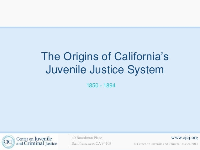 juvenile justice system 21st century unique 21st century skills at-risk youth (foster youth/juvenile justice) civic  care  and/or juvenile justice systems that face unique challenges.