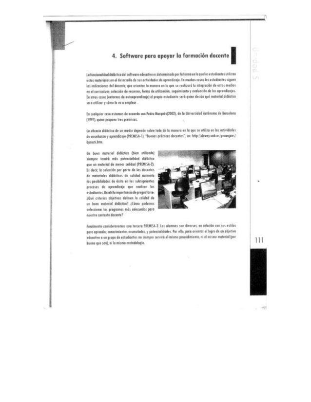 4. trabajos y talleres realizados en clase