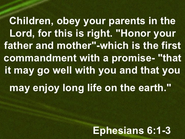 respect your parents Bible verses about respect: 20 helpful quotes  how can you help keep respect alive teach your children  when i stated on facebook one day that i wished parents .