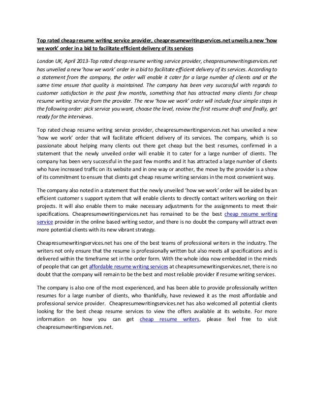 Professional Resume Writer Australia Aploon Resume Writing Services Gta  Team Leader Supervisor Resume Writing Job Search