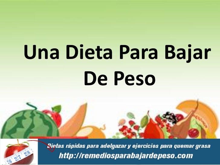 Extracto pimienta alimentos para perder grasa del abdomen mejor inversin que