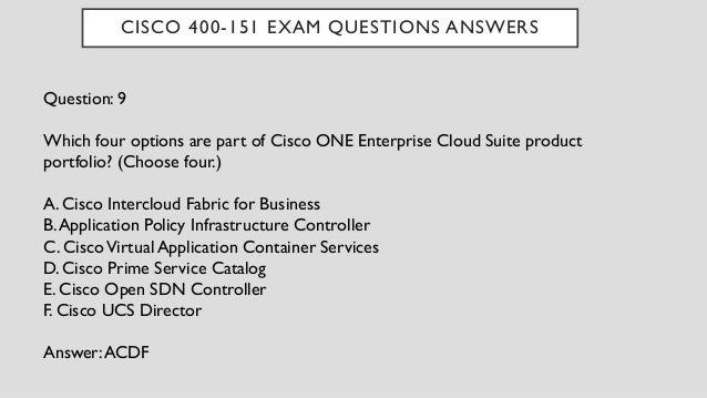 Cisco exam dumps