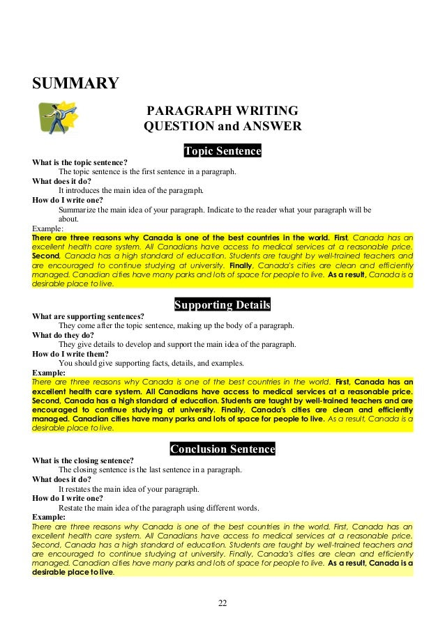exploring writing paragraphs and essays 2nd edition ebook Title: exploring writing paragraphs and essays 2nd edition keywords: get free access to pdf ebook exploring writing paragraphs and essays 2nd edition pdf.