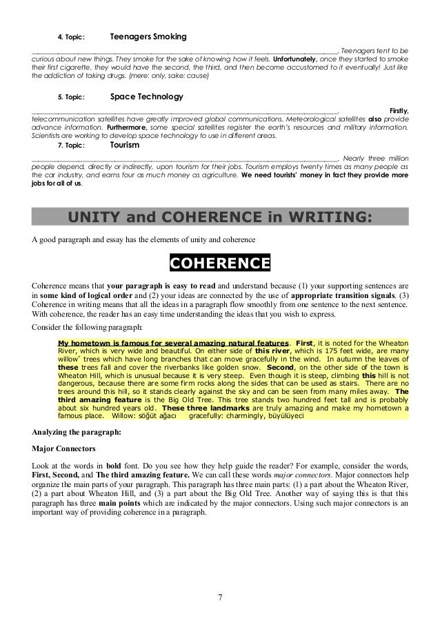 the tourist reaction paper Research paper on tourism in developing countries by opening up of many tourist ghostwriting formatting lab report reaction paper business plan.