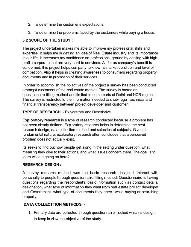 Minnesota Standard Residential Purchase Agreement Form Vsklgeu