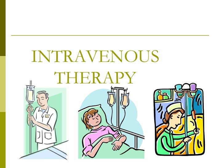 iv therapy Nutrient iv therapy nourish your body, relax your mind, and indulge in your own well-being nutrient iv therapy is the fastest, most effective way to optimize your vitamin, nutrient and mineral levels to rapidly replenish your health and revitalize your entire body.