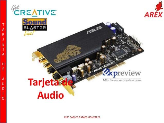40111648 tema-2-tarjetas-de-audio