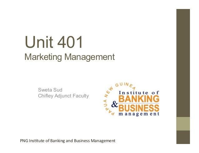 CBS MBA 401 workshop 2 @IBBM