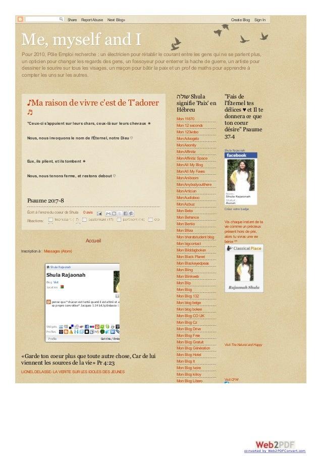 Pour 2010, Pôle Emploi recherche : un électricien pour rétablir le courant entre les gens qui ne se parlent plus, un optic...