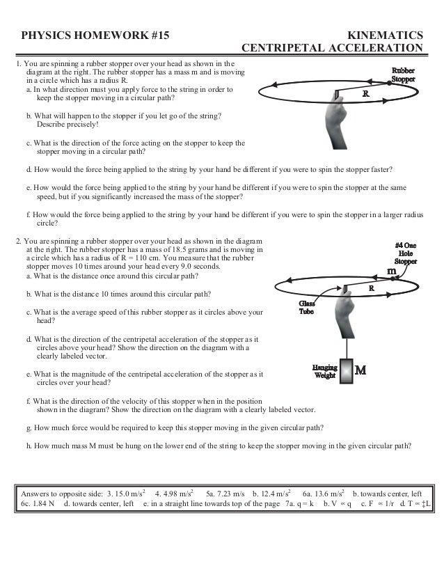 40561671 home worksheets review. Black Bedroom Furniture Sets. Home Design Ideas