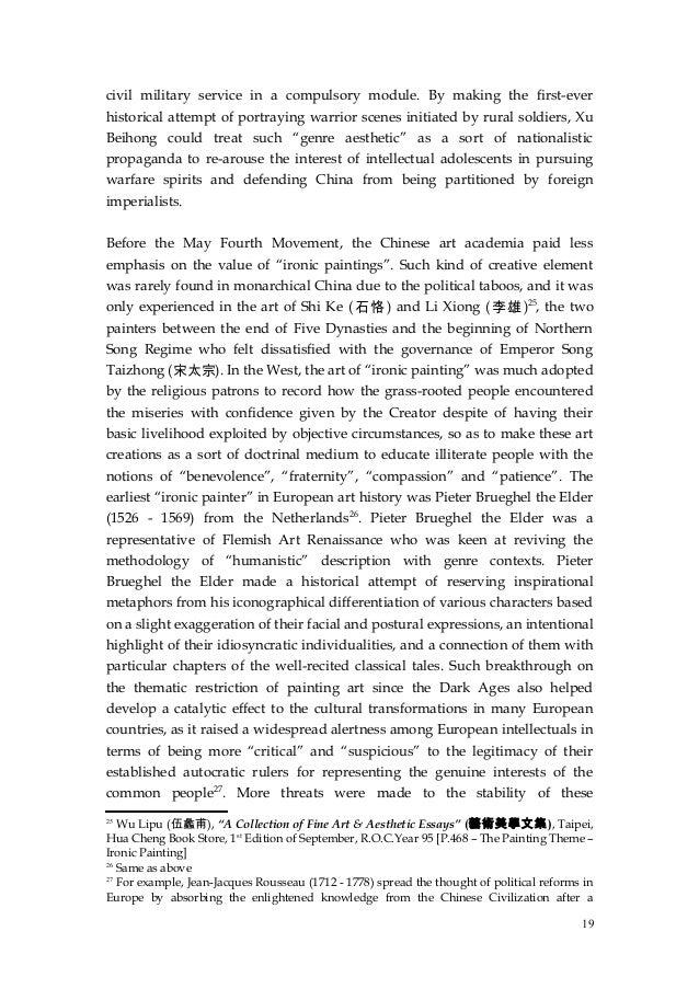 Phd thesis on development economics