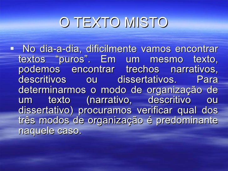 4074991 Portugues Ppt Redacao Texto Misto