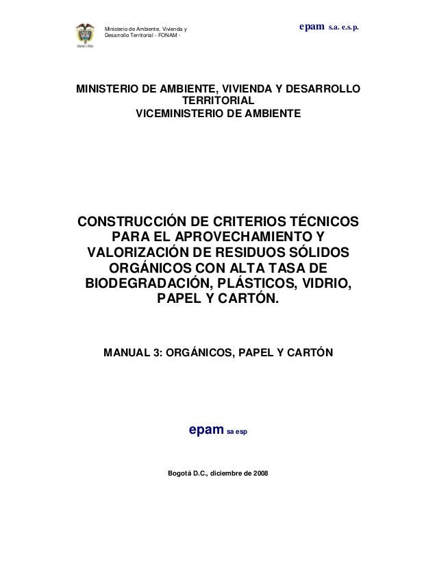 4077 170909 criterios_tec_residuos_org