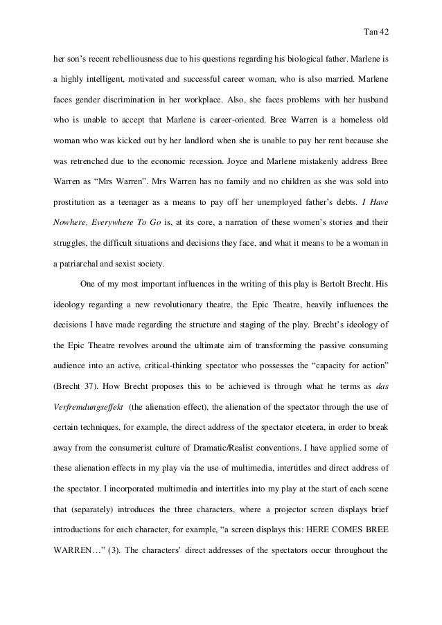 essay school violence not be compulsory