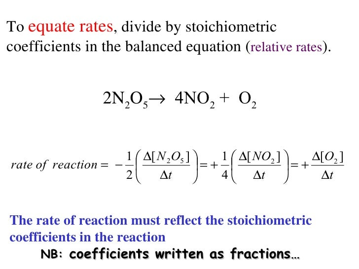 determine the reaction stoichiometry and the The two-stage stoichiometry and intervening reaction design  therefore,  constraints of the overall design stoichiometry determine the.