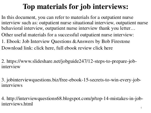This Page Contains Information About 40 Job Interview Questions And Answers  Resumagiccom.