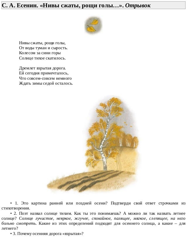 Тропою бабьих слез скачать: Все книги Владимира Топилина, купить, скачать или таблетки кавинтон от чего, дыня торпедо или торпед