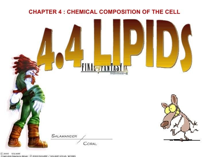 form 4 biology chap 4 pt4