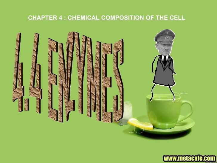form 4 biology chap 4 pt5