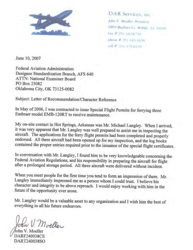 Delta Delta Delta Letters Of Recommendation