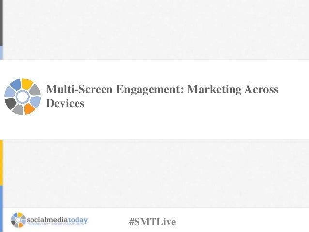 4 15 14_multiscreen engagement