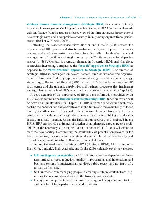 theoretical perspectives of hrm at ryanair management essay Derek torrington is emeritus professor of management, university of manchester   tour xiv theoretical perspectives of strategic hrm 50 preface xvii summary   (pickard 2007) uses ryanair as an example, arguing that its value is created .