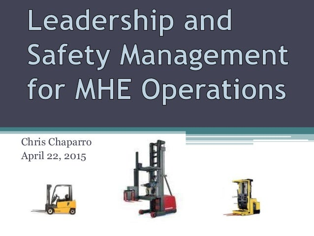 management and leadership concepts on operations management Operations managementpdf  afterword on leadership know the concepts answers 15  management science, also known as operations research (or), is an approach to .