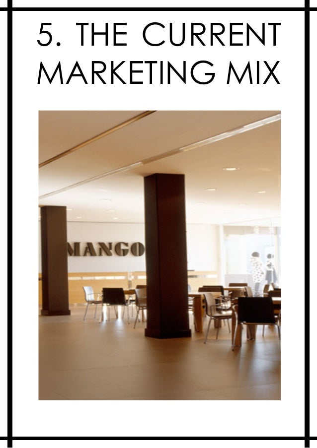 interior design marketing mix Marketing interior design services: a comparison between lebanon, the middle east and abroad.