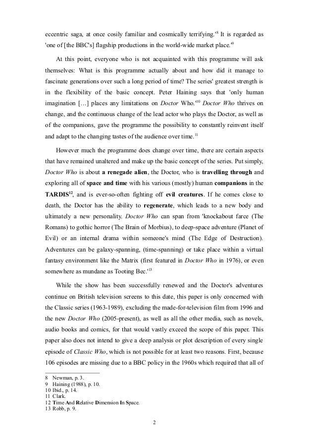 thesis on iago in othello