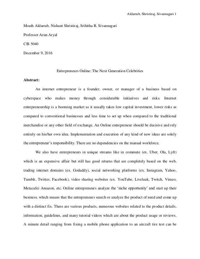 essay on genesis 22 Faith, specifically abraham's faithful obedience in genesis 22, the binding of isaac   according to the well-documented essay by david pailin, developed in a.