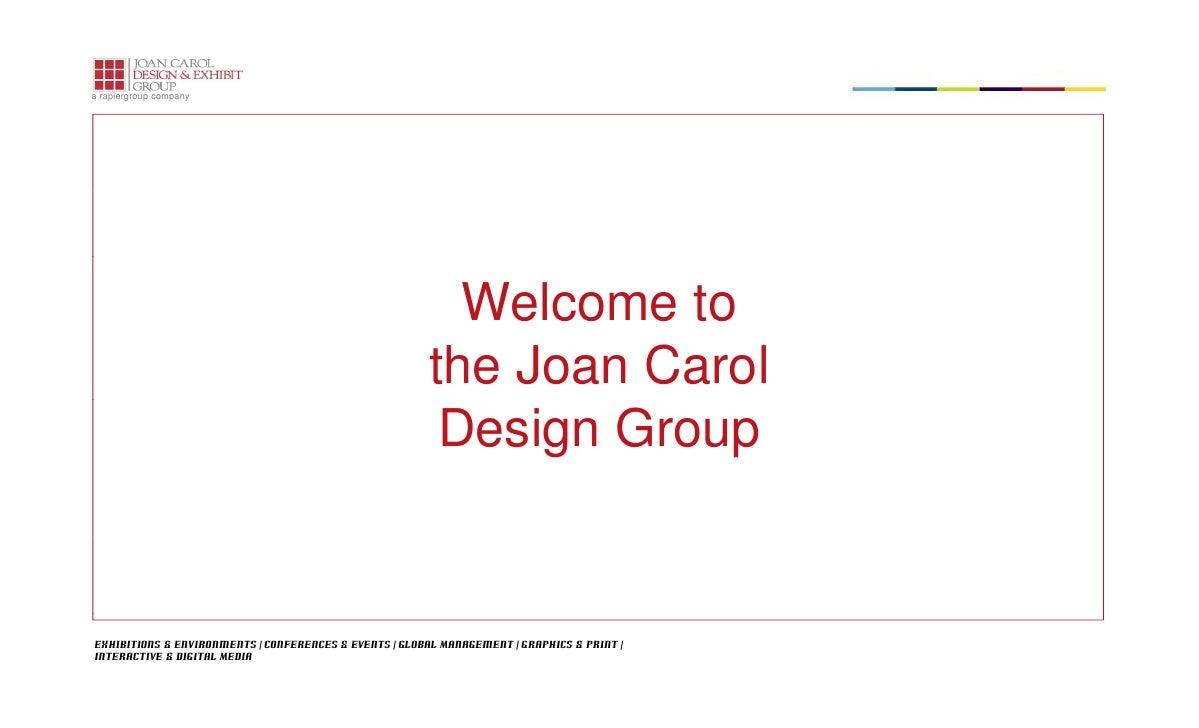 a rapiergroup company                                                           Welcome to                                ...