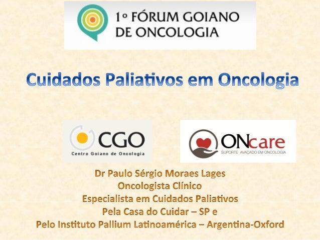 42   cuidados paliativos em onco
