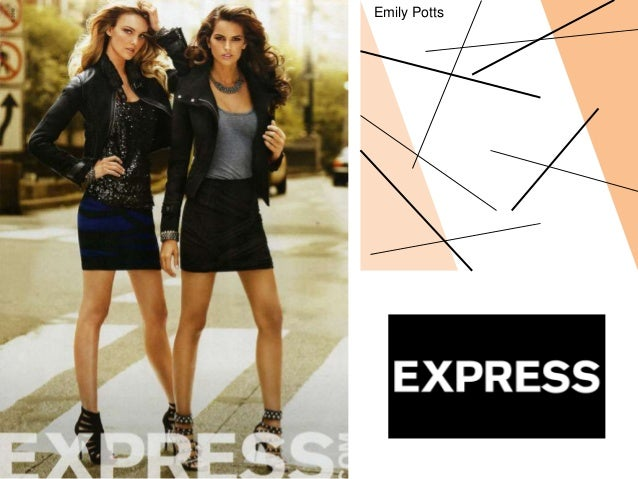 Search Express retail and outlet locations to shop the latest trends in dresses, suits, business attire and going out clothing near you.